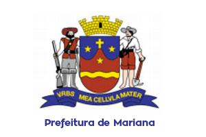 Prefeitura de Mariana