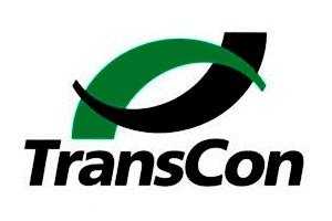 Transcon